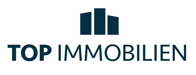 logo top immo